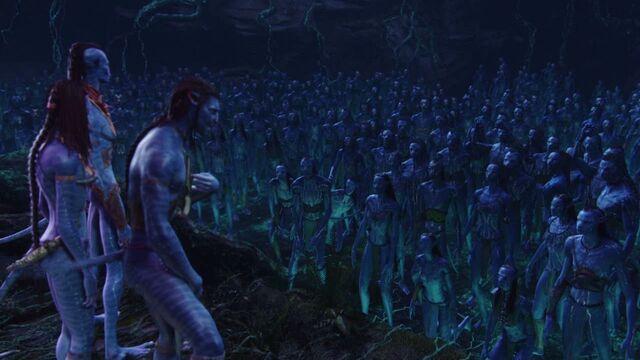 File:Avatar-avatar-12319824-1280-720.jpg