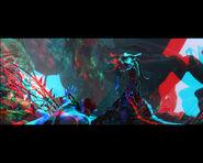 GameScreenshot13-redcyan