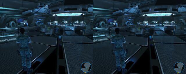 File:GameScreenshot15-crosseye.jpg