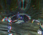 GameScreenshot5-redcyan