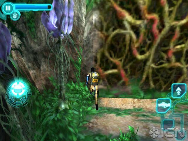 File:Avatar on iPad 6.jpg