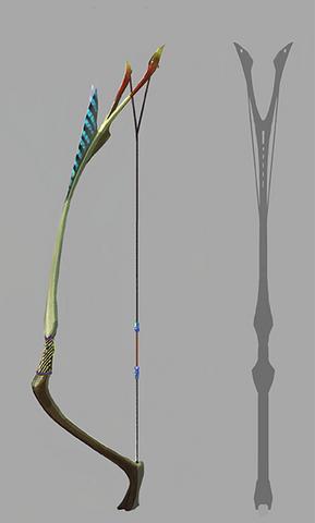 File:Eytukan Bow Concept Design.png