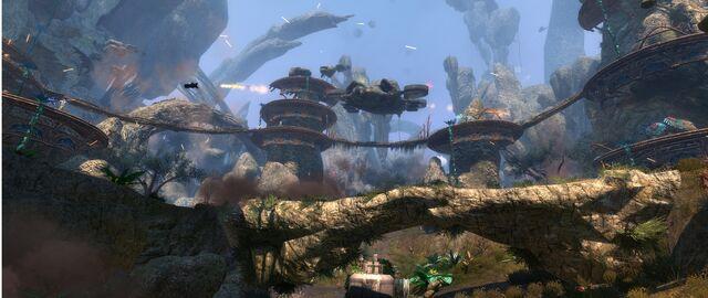 File:Battle of Vayaha Village.jpg