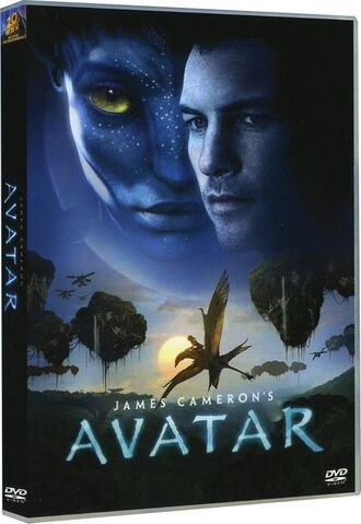 File:Avatar-1-dvd-ita-front.jpg