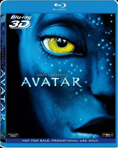 File:Avatar 3D box.png
