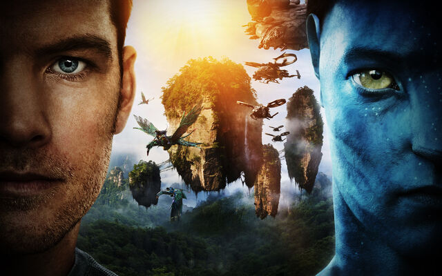 File:Jake And Avatar 3 HD.jpg