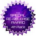 File:4th Place Rerelease Badge.png