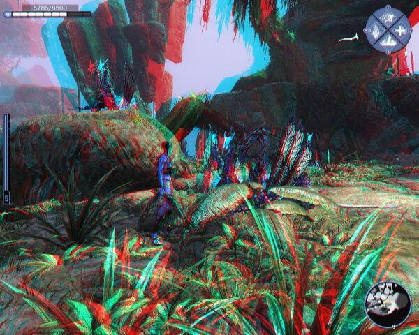 File:GameScreenshot11-redcyan.jpg