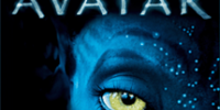Gallery: James Cameron's Avatar: The Game (Mobile)