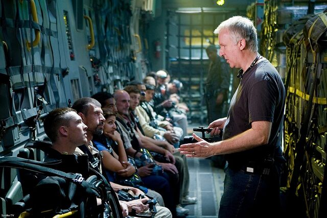 File:JamesCameronProduction1.jpg