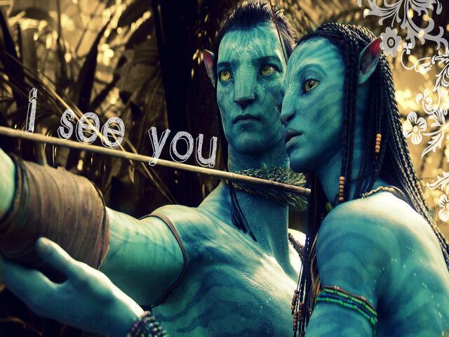 File:Neytiri-and-Jake-avatar-10334847-1024-768.jpg