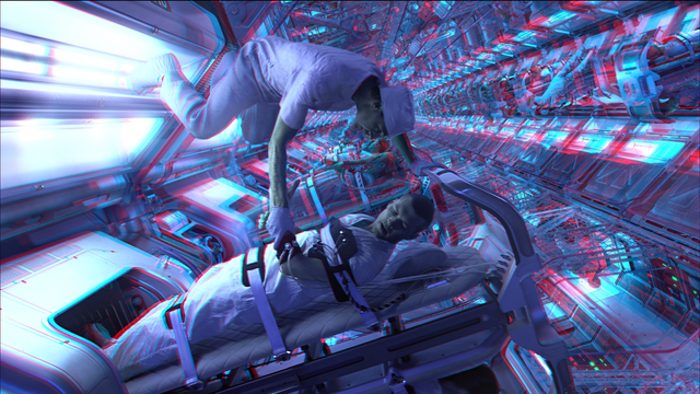 File:00.01.34 Jake awakes in ISV redcyan.png