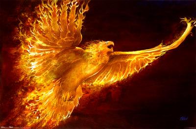 File:Flamingphoenix.jpg