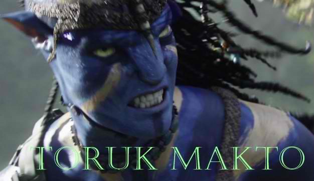 File:TORUK MAKTO.jpg