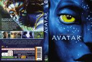 Avatar-1-dvd-fra-full