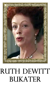File:Titanic - Character portal - Ruth.png