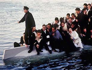 File:Titanic Lifeboat.jpg