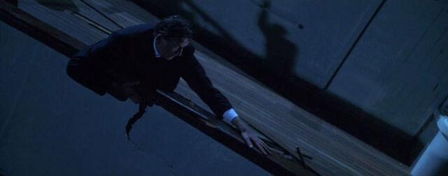 File:Lovejoys död.jpg