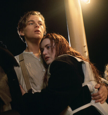File:Jack and Rose-5.jpg