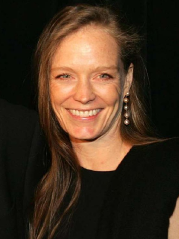 suzy amis young