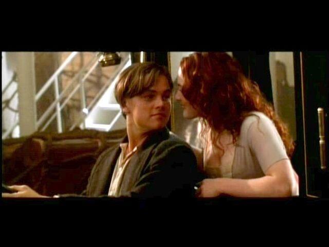 File:Jack-and-Rose-titanic-3032838-720-540.jpg