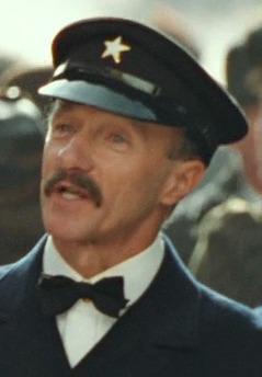 File:Titanic Porter.jpg