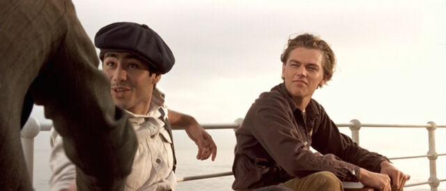 File:Titanic - 3 (9).JPG