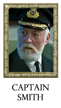 File:Titanic - Character portal - Smith.png