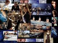 File:Titaniccollage.jpg