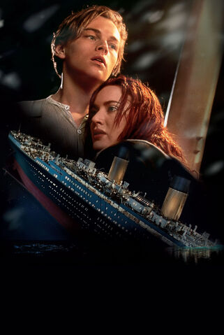 File:Titanic.jpg