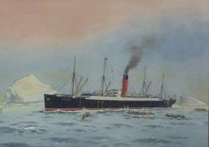 File:RMS Carpathia.jpg