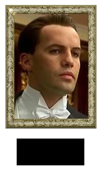 File:Titanic - Character portal - Cal.png
