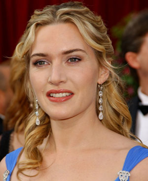 File:Kate-Winslet-12.jpg