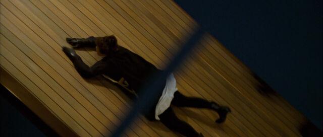 File:Trudy får sig en åktur.jpg