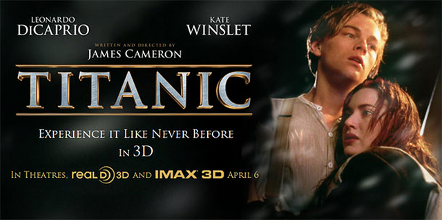 File:Titanic 3D Banner.png