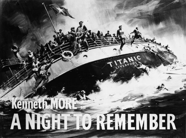 File:A-night-to-remember-aw011.jpg