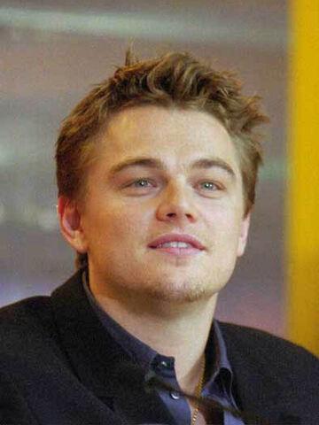 File:Leonardo-DiCaprio-3.jpg