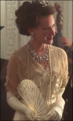 File:Countess of Rothes.jpg