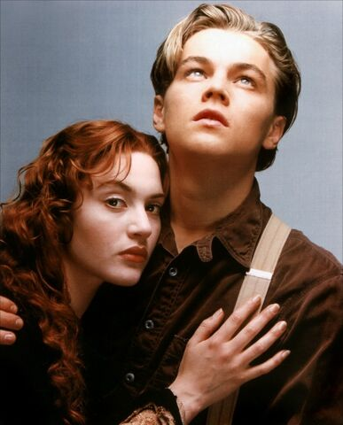 File:Jack and Rose-11.jpg