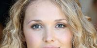 Ellie Bensinger