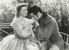 Elizabeth-Bennet-Mr-Darcy-3-pride-and-prejudice-1940-24439437-500-368