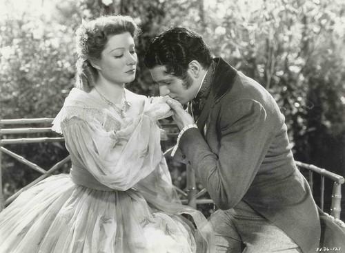 File:Elizabeth-Bennet-Mr-Darcy-3-pride-and-prejudice-1940-24439437-500-368.jpg