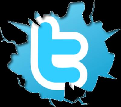 File:Twitter widget.png