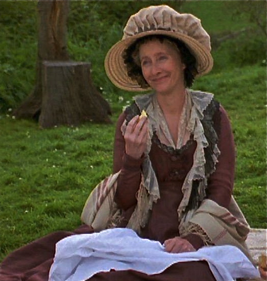 an analysis of feminism in northanger abbey by jane austen Feminine consciousness in jane austen's  the existence of a feminine consciousness is suggested in jane austen's first five novels: northanger abbey,  feminism.