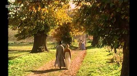 The Real Jane Austen 2002