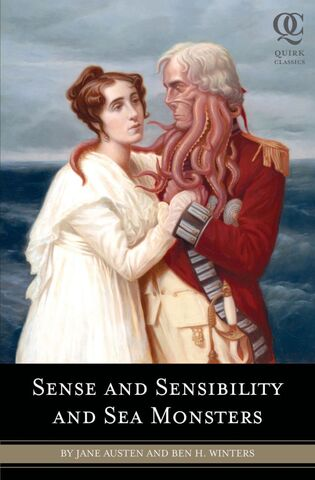 File:Sense and Sensibility and Sea Monsters.jpg
