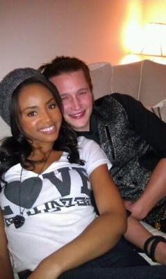 File:Meagan and Nick.jpg
