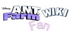 File:Antfarmfan.PNG