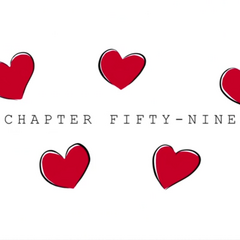 Chapter Fifty-Nine
