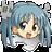ファイル:Anime stub.png